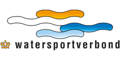 Watersportverbond sponsorbalk